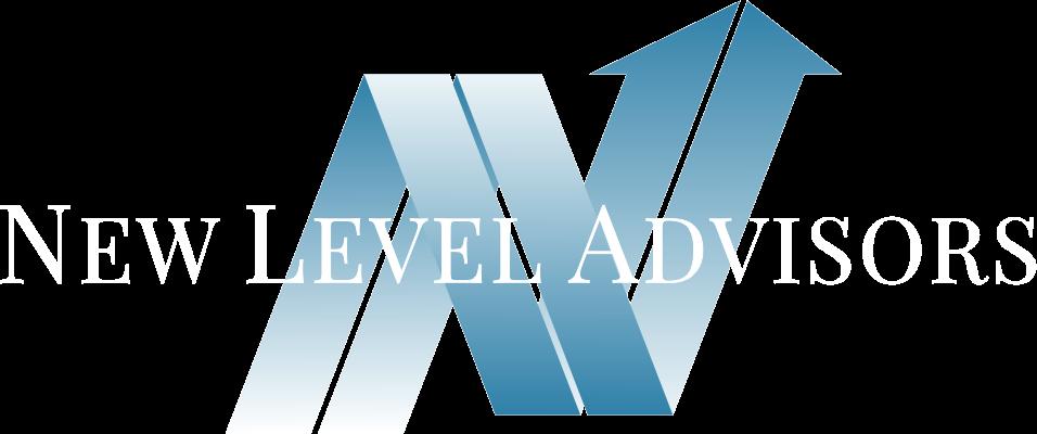 New Level Advisors Business Management Consultants