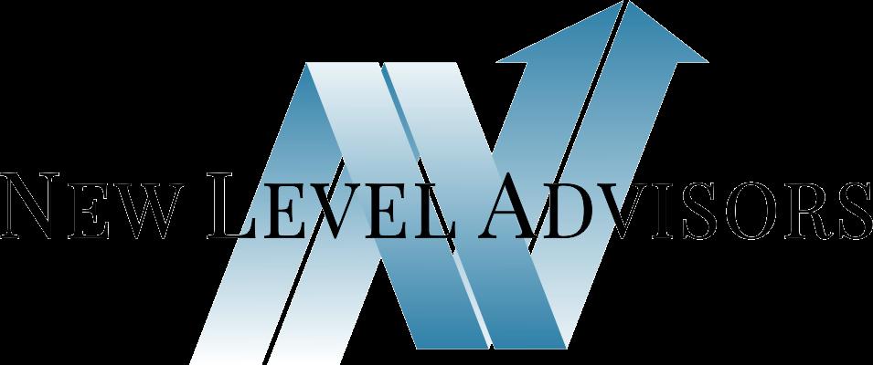 New Level Advisors Logo